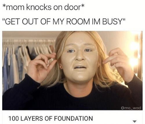 kmom-knocks-on-door-get-out-of-my-room-im-3102948