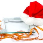 10 ways to avoid gaining weight during Christmas
