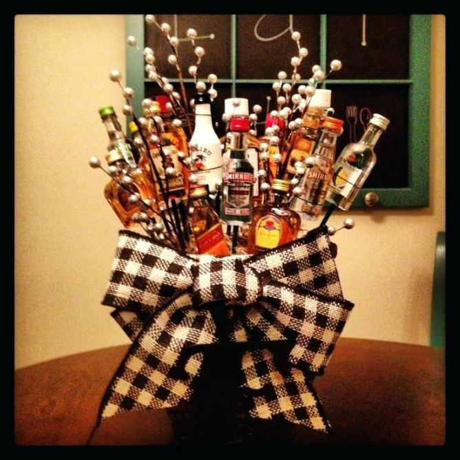 mini-liquor-bottles-bouquet-gift-baskets-alcohol-bottle-delivery