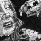 Puzzled…06
