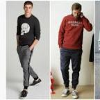 what to wear today…07 (MALE)