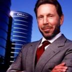 Larry Ellison's motivational speech