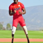 How to Aspire to greatness – Blake Leeper