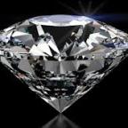 O assalto ao diamante em Antuérpia